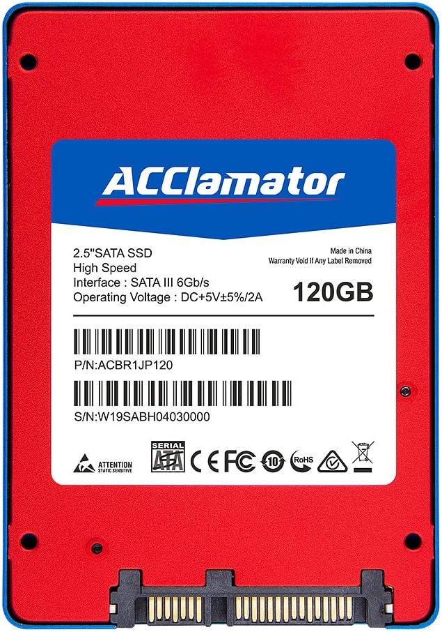 112GB 4GB x 28 DDR3 1600MHz PC3-12800 DESKTOP Memory Non ECC 1600