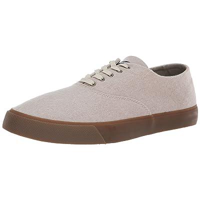 Sperry Men's Captain's CVO Wool Sneaker | Fashion Sneakers