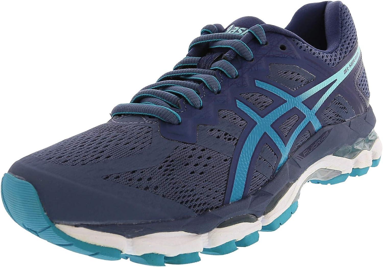 ASICS Gel-Superion Women's Running Shoe