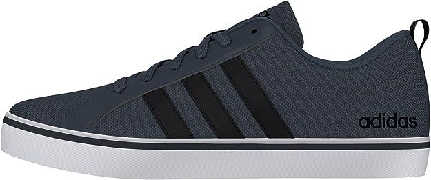 adidas VS Pace Sneakers Herren Dunkelgrau