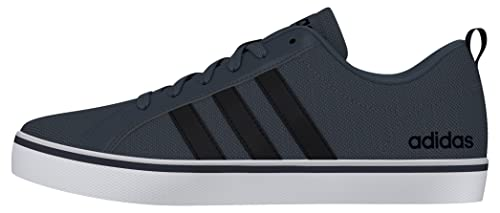 adidas Pace VS, Zapatillas de Deporte para Hombre, Azul (Onix/Negbas/