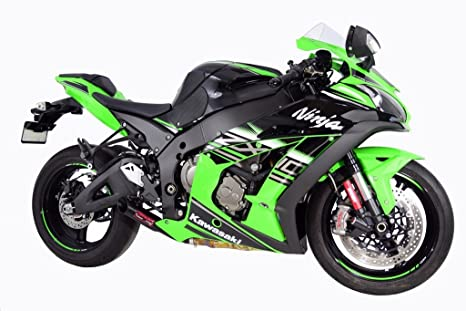 Kawasaki Zx10r 2017 | 2020 Upcoming Car Release