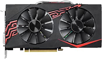 Asus Expedition GeForce GTX 1060 6GB GDDR5 Video Card + NVIDIA Gift