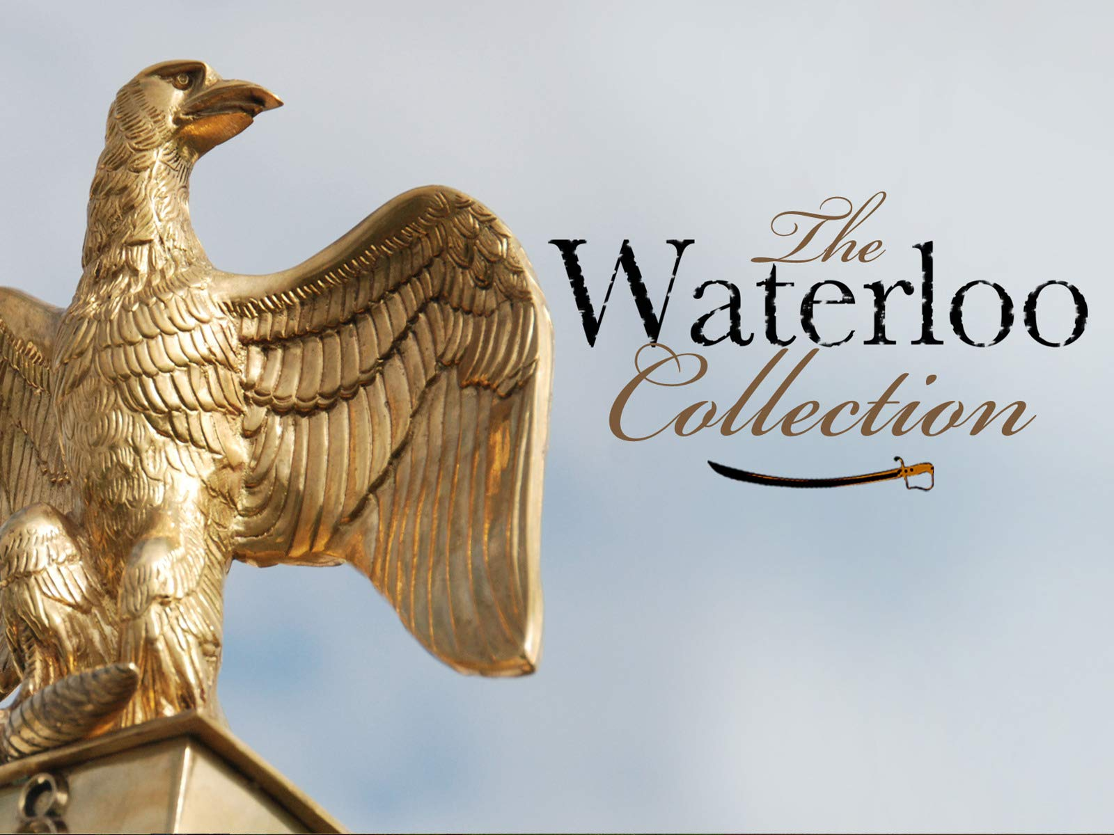 The Waterloo Collection