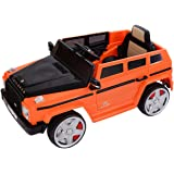 Costzon 12V Kids Ride On Car Battery Power Wheels RC Remote Control Toy Vehicle w/MP3 LED Lights