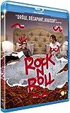 Rock'n Roll [Blu-ray]