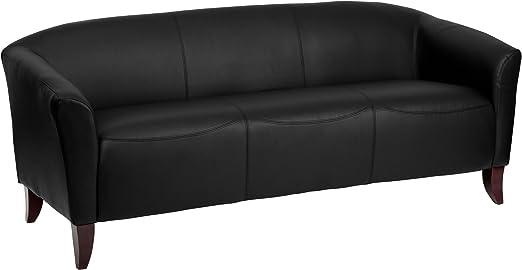 Amazon.com: Flash Furniture Hercules Imperial Series - Silla ...