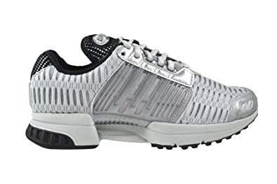 Adidas Originals Clima Cool 1 Herren Sneaker In Silver