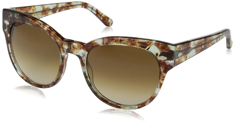 Raen Women's Maude Cateye Sunglasses