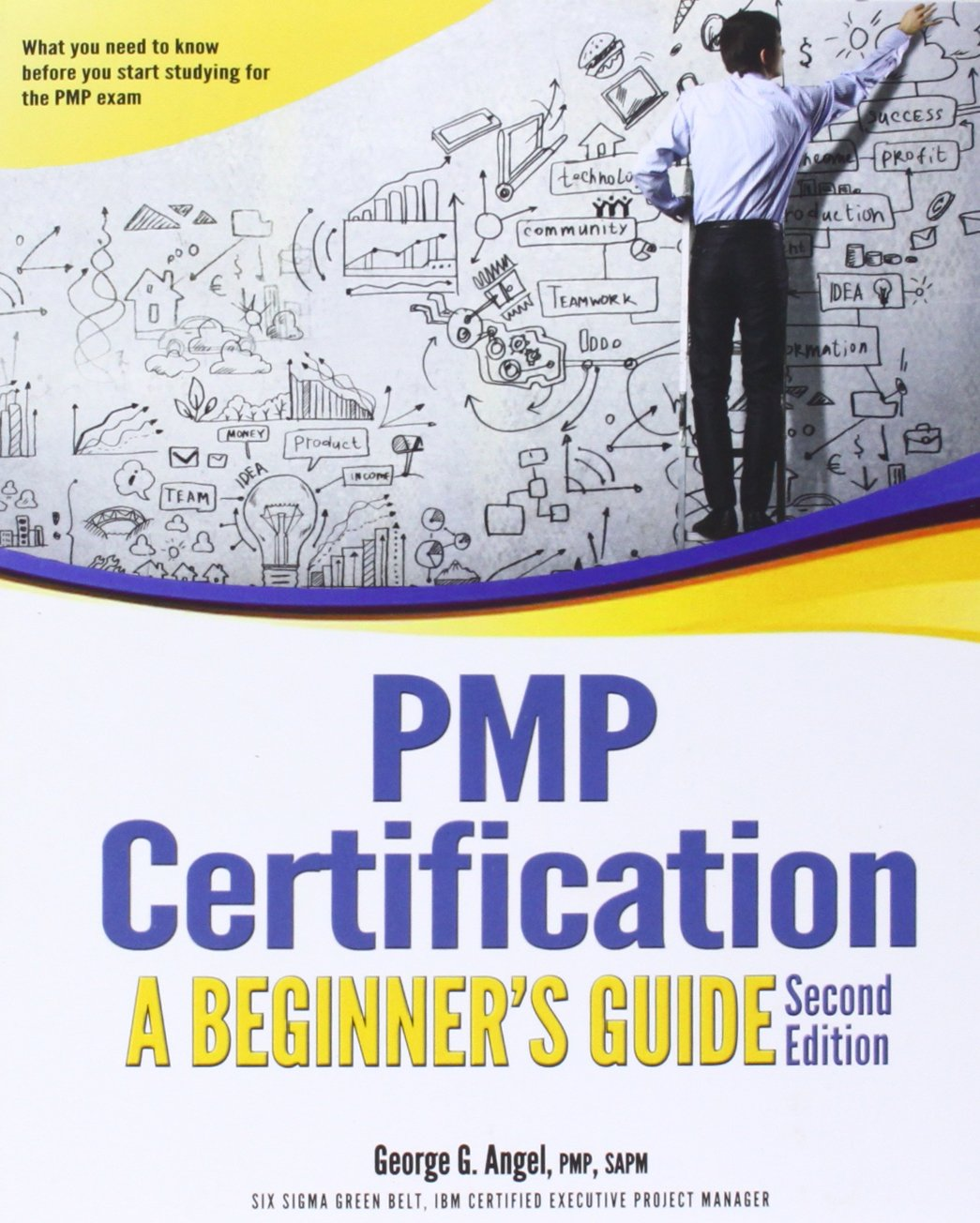 Buy Pmp Certification A Beginners Guide Book Online At Low Prices