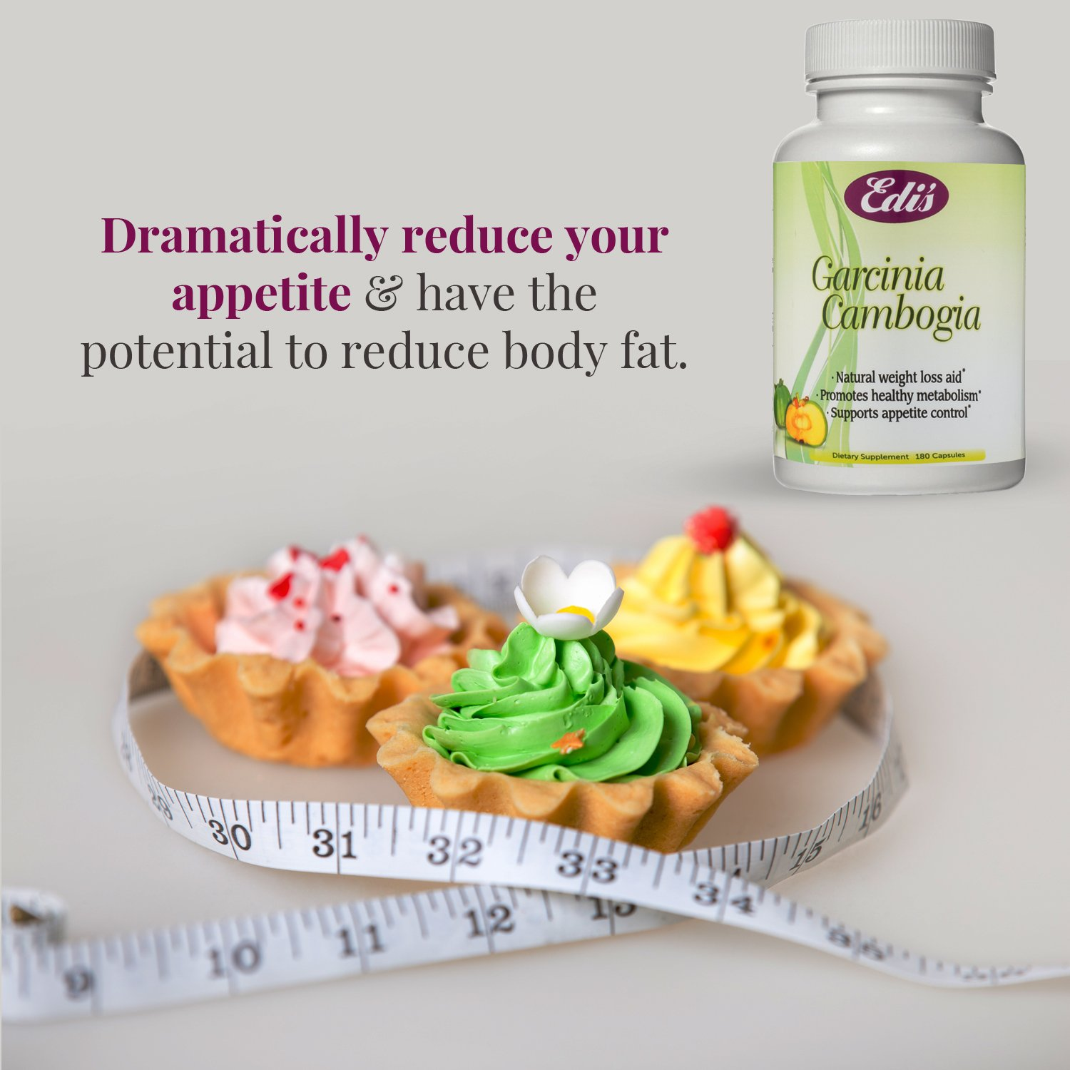 How much pure garcinia cambogia should i take image 9