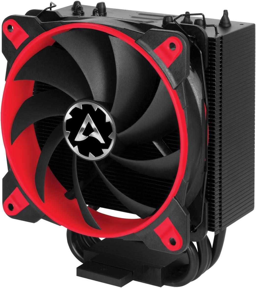 ARCTIC Freezer 33 TR - Ventilador para Caja de Ordenador I 2 ...
