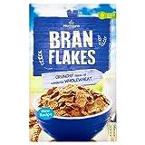 Morrisons Bran Flakes, 1kg