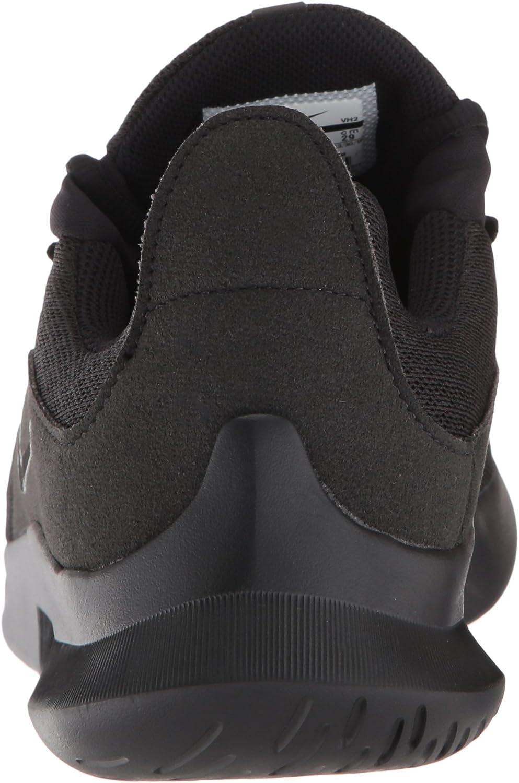 NIKE Viale, Zapatillas de Running Hombre: Amazon.es: Zapatos y complementos