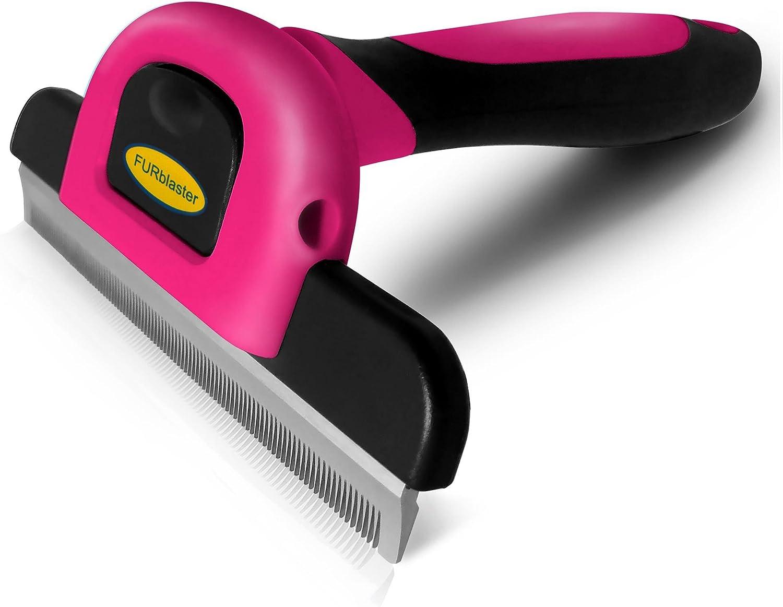 DarkPets Store Pet Grooming Brush