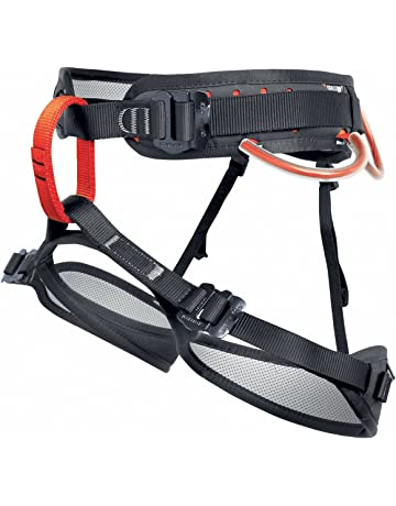 Climbing Harnesses: Amazon.co.uk