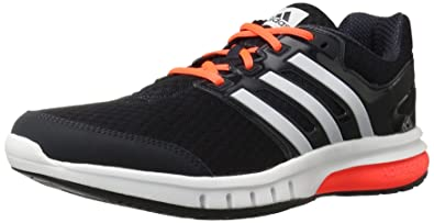 adidas egypt shoes prices 2015