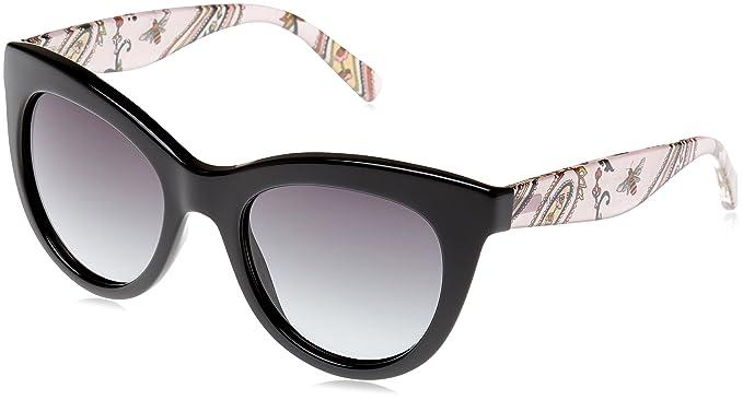 Tommy Hilfiger TH 1480/O/S 9O, Gafas de Sol Unisex-Adulto