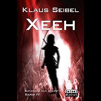 Xeeh (Aufbruch aus Atlantis 4)
