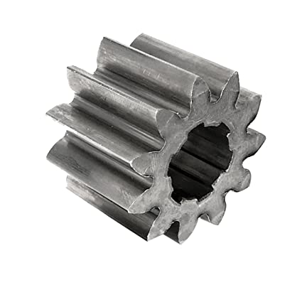 Amazon Caltric Steering Sector Pinion Gear Fits John Deere. Caltric Steering Sector Pinion Gear Fits John Deere La140 La145 La150 La155 Gx20053. John Deere. John Deere La140 Steering Parts Diagram At Scoala.co