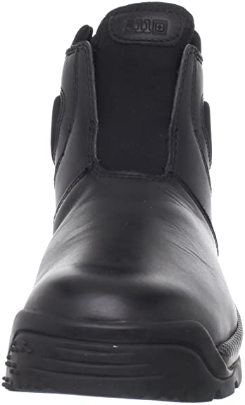 c1c98ce40d0a Amazon.com  5.11 Tactical Company Boot 2.0  Shoes