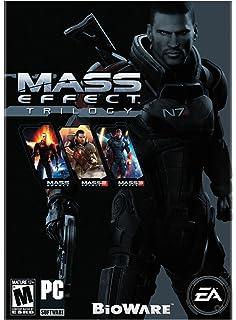 mass effect 3 resurgence pack download torrent