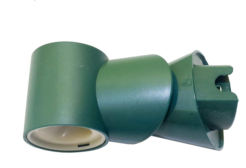 136 Vorwerk Kobold 130 EB350 geeignetes Zubehör Set Nr