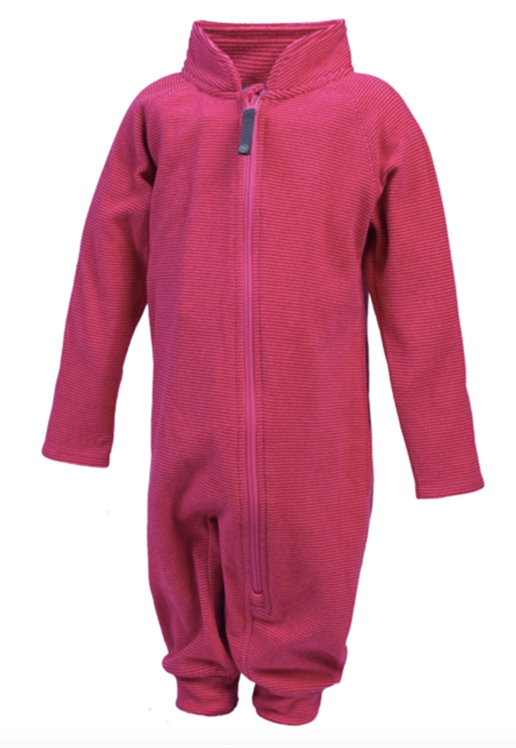Color Kids TUDI Fleece Suit 103747