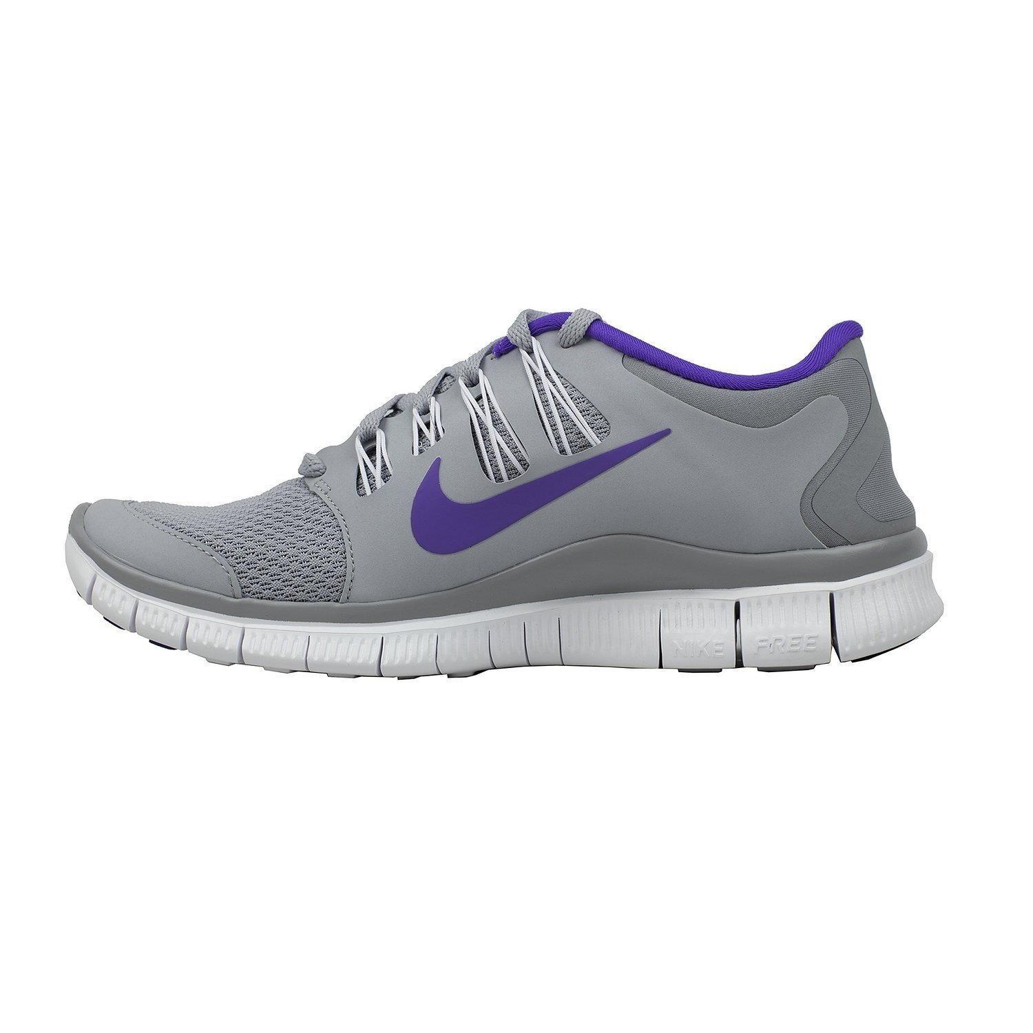 online store ea022 0eb43 NIKE Women's Free 5.0+ Running Shoes