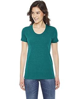 Blimp Clothing Black or Boysenberry Womens Sporty Cotton Spandex Sleeveless Crop Top