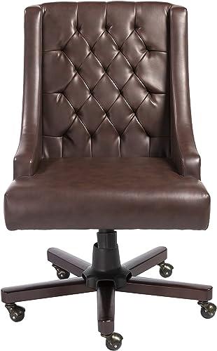 Euro Style Ferguson Chair