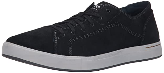 FOOTWEAR - Lace-up shoes Stokton vc72Skb