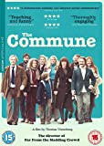 The Commune [DVD]