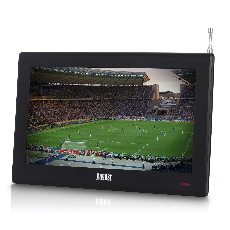 Digitaler Fernseher: Amazon.de