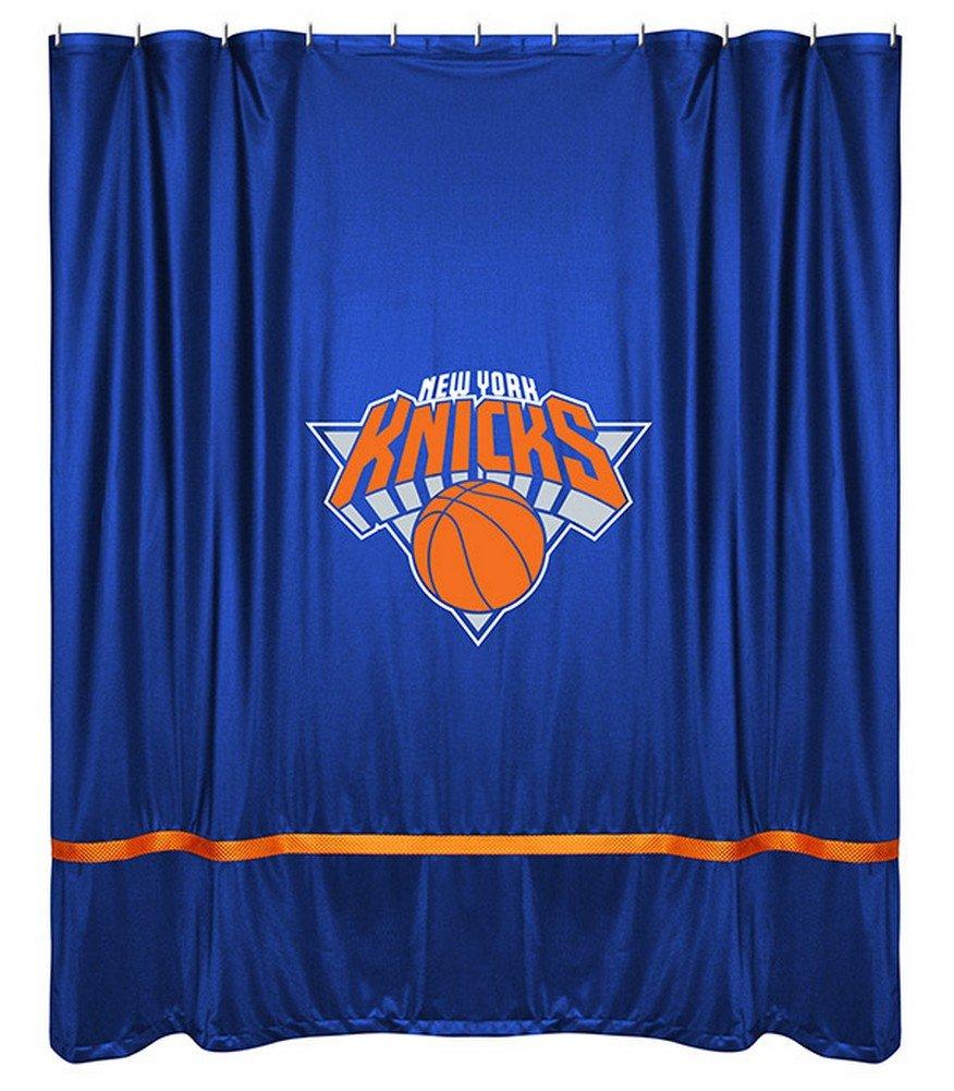 Sports shower curtains - Amazon Com Nba Boston Celtics Sidelines Shower Curtain Sports Fan Shower Curtains Sports Outdoors