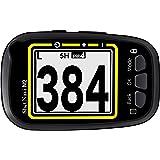 Shot Navi N2 Handheld & Voice Golf GPS