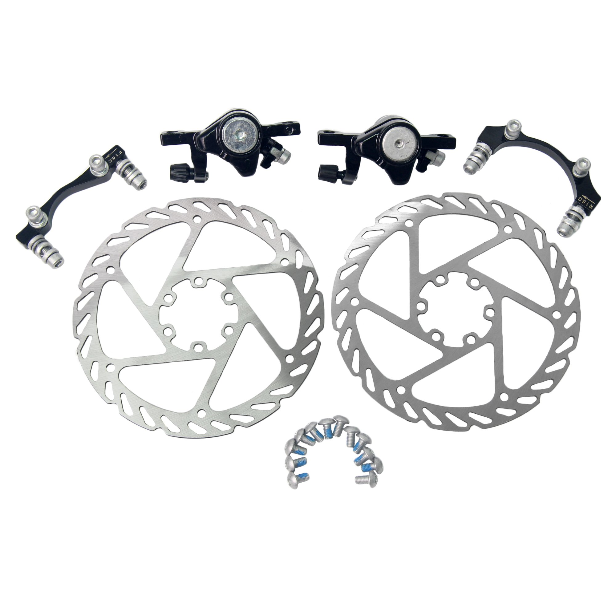 shimano xt brake bleed instructions
