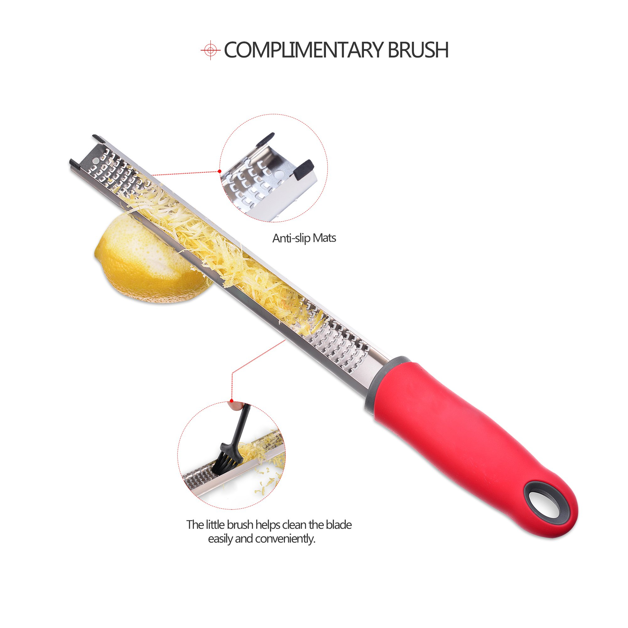 steel on kitchen vegetables home grater plane graters knife garden fruits item flat com from in multifunctional cutter aliexpress tools holes stainless