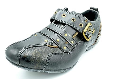 Sport 27002e es Hombre Zapato Zapatos Paredes Para Amazon Y PqxYEn7w cf250c188ed1