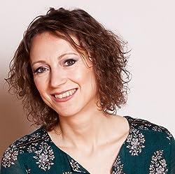 Serena Zigrino