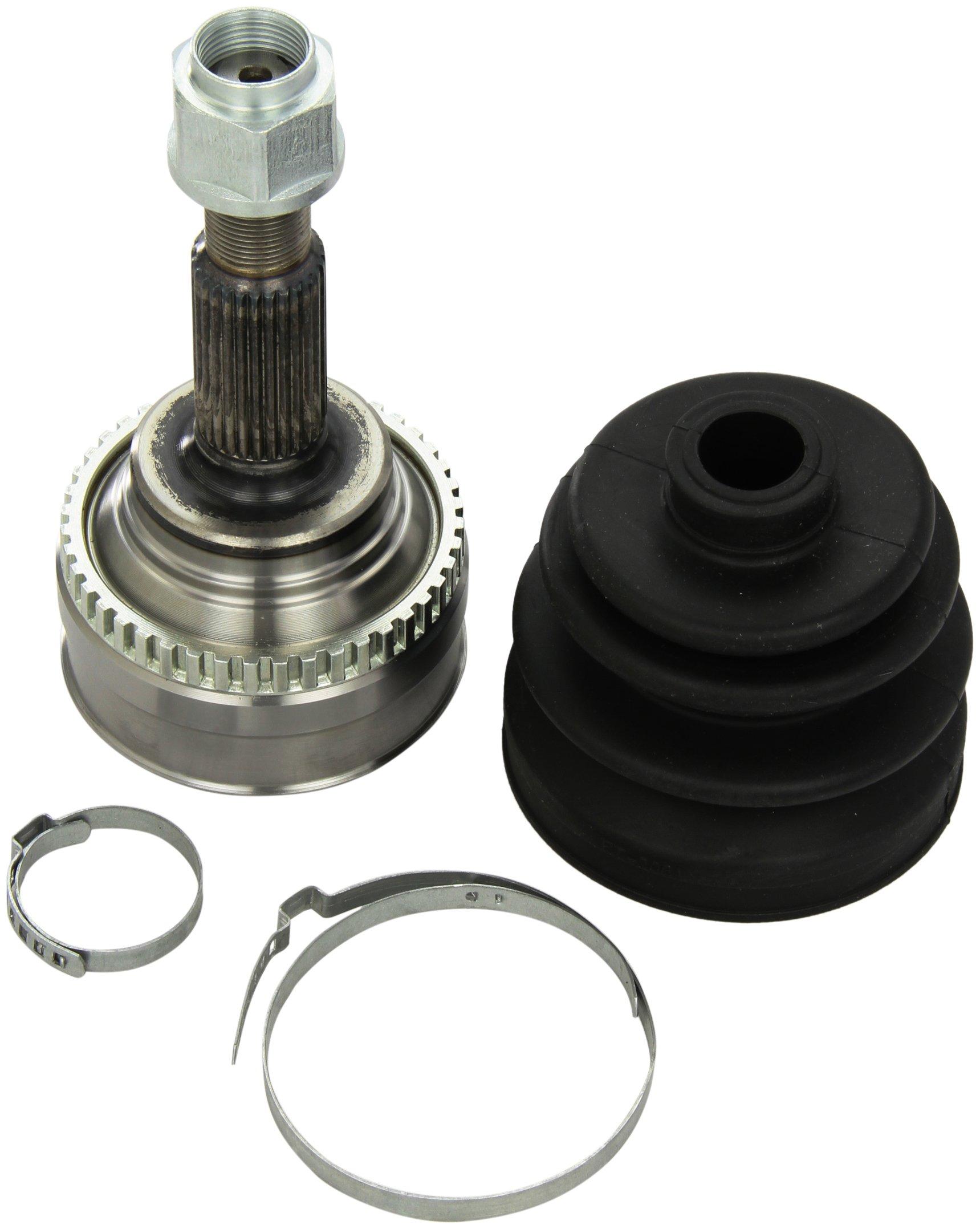 Kavo CV-6522 Joint Kit, drive shaft