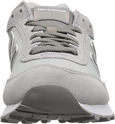 new balance women's 515v1 sneaker