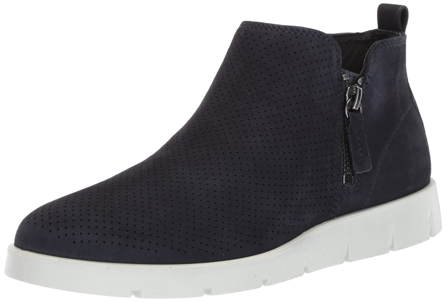 Night Sky ECCO shoes Womens Bella Boot Ankle Boot