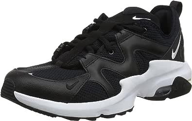 حذاء جرافتون بتقنية اير ماكس من نايك