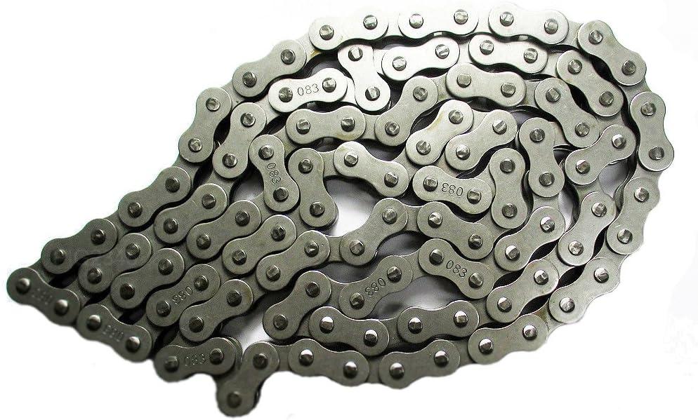 415-110L Chain Strengthen 2-Stroke 80cc Motorized bicycle Bike New