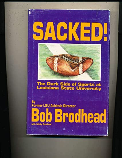 Image result for bob brodhead