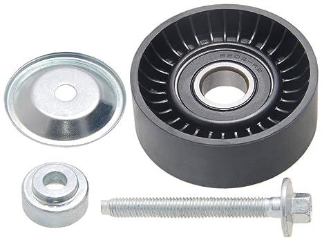 98bz-8678-ac/98bz8678ac Polea – Correa de distribución para Ford