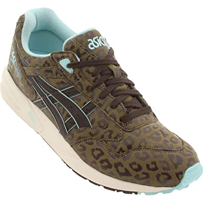 d250cc774c046 Amazon.com | ASICS Gel-Saga | Running