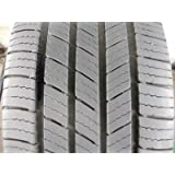 Michelin Defender All-Season Radial Tire - 235/55R17 99T