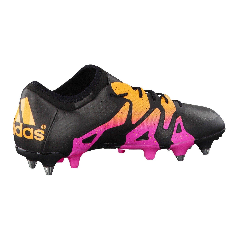 Adidas X 15.1 15.1 15.1 SG Herren Fußballschuhe 51cd24